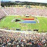 Sponsorship boom for SA soccer