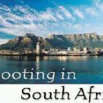 Cape film industry pulls investors