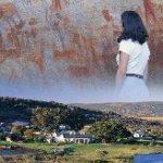 Bushmans Kloof: the secret's out