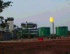 SA raises stake in natural gas