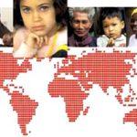SA hosts World Blood Donor Day