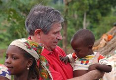 'SA can drive Africa': Wolfowitz
