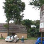 Khula's green entrepreneurs