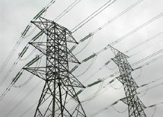R97bn for SA's new power plants