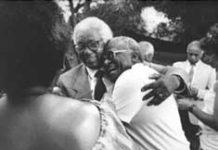 Alf Khumalo: 5 decades in photos