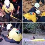 SA's life-saving ambassadors