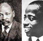 SA honours freedom heroes