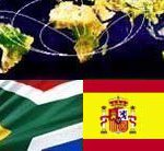 Spain buys South African