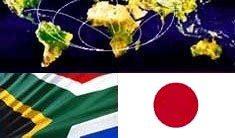 SA bows to Hiroshima