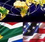 Mbeki offers US condolences