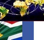French boost for SA development