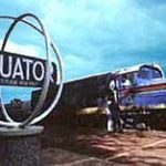 SA group to run African railways