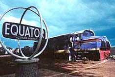 SA group to run African railways