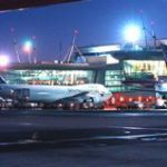 Africa to act on aviation safety