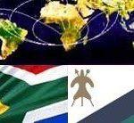SA to settle Lesotho claims