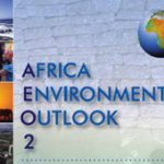 Harnessing Africa's vast potential