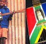 Enter the Afri-Can Guitar