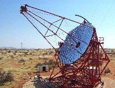 SA astronomers win top EU prize