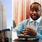 Inflation targeting to stay: Mboweni