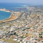 R1bn investment for PE's Boardwalk