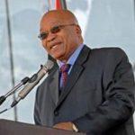 Clarity on Jacob Zuma's wives