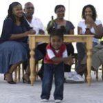 Family makes M'hudi Wines a winner