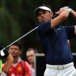 Joburg Open: two in a row for Schwartzel