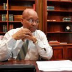 Zuma gears for State of Nation address