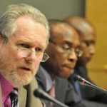 SA launches new companies commission