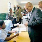 Brand South Africa in good shape: Zuma