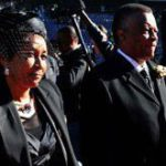 We must learn from MaSisulu: Zuma