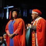 Oprah praises SA spirit of forgiveness