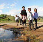 Motlanthe visits Eastern Cape schools