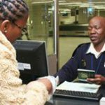 New immigration officers make a mark