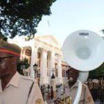 Cape Town prepares for Zuma's address