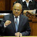 'Confidence-building' Budget welcomed