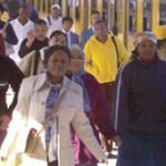 2010 jobs boost for SA tourism