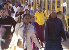 2010 jobs boost for SA tourism
