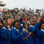 Keeping South Africa's youth drug-free