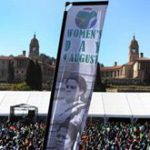 SA to fast-track Gender Equality Bill