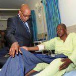 South Africa mourns Marikana 'tragedy'