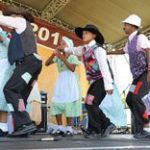 Heritage Day call for 'unity in diversity'
