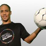 Afcon 2013 to mobilise against malaria