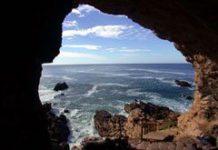 SA site eyes world heritage status