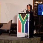 Indaba to tackle SA mining challenges