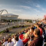 Top Gear to thrill again in Durban