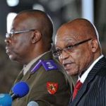 SA 'should be proud of fallen soldiers'