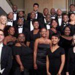SA chorus shines at world opera awards