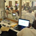 Pushing for open African governance