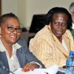 Cabinet discusses economy